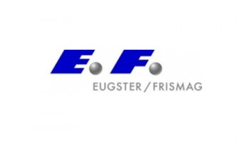 eugster-450-350x200