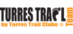 Turres Trail